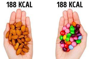 6 lời nói dối kinh điển về thực phẩm khiến chúng ta bị 'ăn quả lừa' bao năm qua