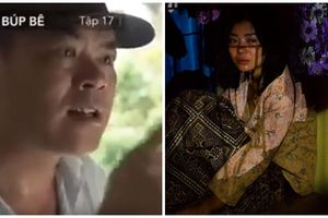 Quỳnh Búp Bê: Diễn quá nhập vai, 'chồng hụt' Lan Cave bị khán giả truy lùng, dọa sẽ 'thủ tiêu' nếu gặp