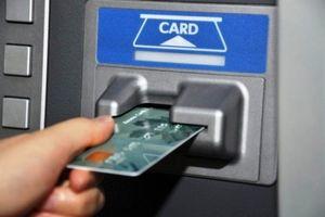 Ngân hàng sẵn sàng 'chip hóa' thẻ nội địa