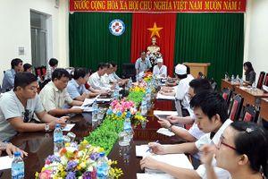 Quảng Ngãi: Bệnh nhân Lê Chiến tử vong là trường hợp sốc phản vệ do thuốc kháng sinh