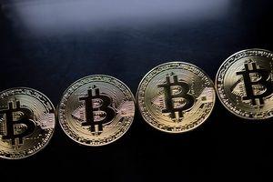 Phá vỡ mô hình giá xuống, Bitcoin có thể sớm tăng mạnh trở lại
