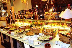Sẽ kiểm tra nghiêm ngặt thực phẩm đưa vào nhà hàng khách sạn ở TP.HCM