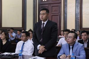 Xét xử sơ thẩm vụ Vinasun kiện Grab: Grab tiếp tục đề nghị hoãn phiên tòa