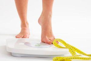 Nói 'không' với tinh bột có phải là cách giảm cân tốt?