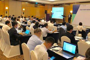 Coface Việt Nam và UIC cung cấp bảo hiểm bảo vệ rủi ro cho các khoản phải thu