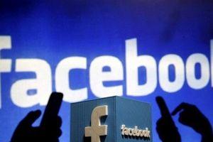 Vụ hack dữ liệu cá nhân trên Facebook: Có 3 triệu người châu Âu bị ảnh hưởng