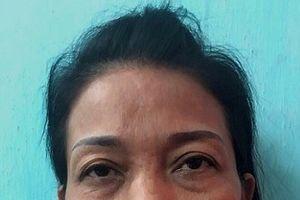 Chủ quán massage 'kiêm' chứa mại dâm
