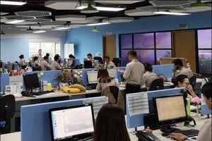 Công nghệ là yếu tố hàng đầu giúp thúc đẩy tăng trưởng cho doanh nghiệp vừa và nhỏ Việt Nam