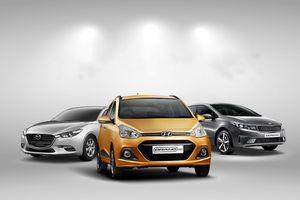11.500 xe mắc lỗi nguy hiểm, Hyundai Grand i10 còn là 'vua doanh số'?