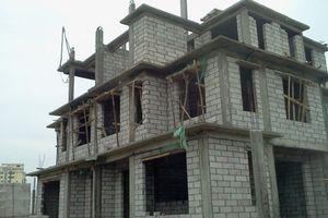 Thách thức trong ngành vật liệu xây dựng