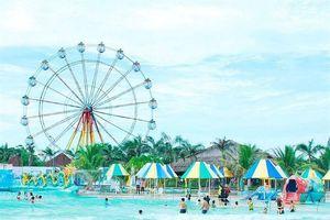 Ra mắt Hiệp hội du lịch tỉnh Bạc Liêu