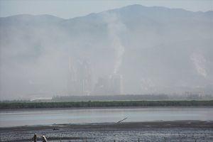 Quảng Ninh: Không bổ sung các nhà máy ximăng, nhiệt điện