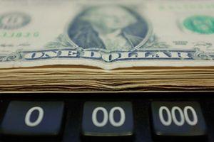 Nga tung đòn trả đũa hiểm đánh vào 'túi tiền' Mỹ
