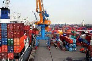 Áp thuế GTGT hàng nhập khẩu theo quy định nào?
