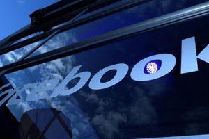 Facebook xác định kẻ đứng đằng sau vụ tấn công 50 triệu tài khoản