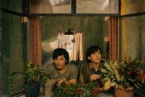 Nhiều phim Việt mới ra rạp được trình chiếu trong LHP Quốc tế Hà Nội