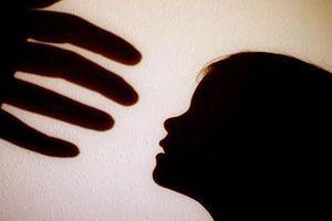 3 nữ sinh lớp 9 tại Khánh Hòa 'mất tích' gần 1 tuần