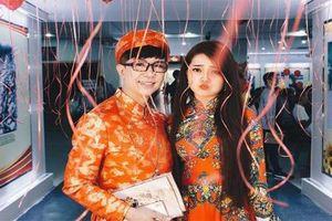 Ngắm con gái nuôi của ca sĩ Long Nhật cực quyến rũ và điệu đà