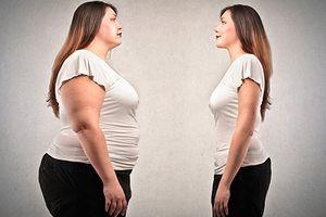 Giải pháp loại bỏ hữu hiệu các chất béo dư thừa trong cơ thể