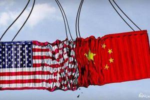 Mỹ không muốn Trung Quốc vượt mặt, sẽ chuyển từ 'thủ' sang 'công'