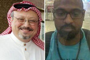 Vụ sát hại nhà báo Khashoggi: Nghi phạm chết trong một vụ 'tai nạn giao thông bí ẩn'