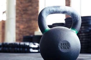 4 cách hiểu sai về việc tập thể dục sau tuổi 50