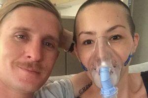 Giả mắc ung thư để nhận gần 40.000 USD tiền từ thiện