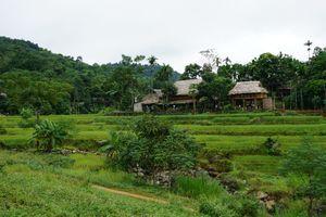 Mở tour du lịch khám phá 'thiên đường giữa đại ngàn xứ Thanh'