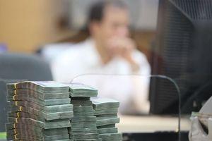 Ủy ban Quản lý vốn nhà nước: Quy mô lớn kèm thách thức lớn