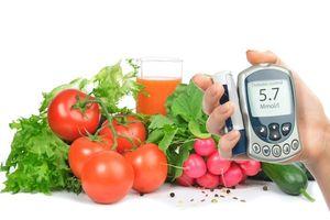 Muốn kiểm soát lượng đường trong máu hãy tích cực ăn những thực phẩm này