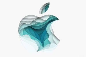 Apple gửi thư mời sự kiện iPad Pro và MacBook mới vào ngày 30 tháng 10