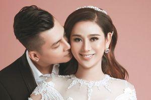 Lâm Khánh Chi tiết lộ bí mật sinh con trai tại Thái Lan: 'Là trứng của chị dâu và tinh trùng của tôi'
