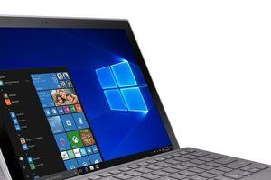 Samsung đáp trả Surface Pro 6 bằng 'câu trả lời' Galaxy Book 2