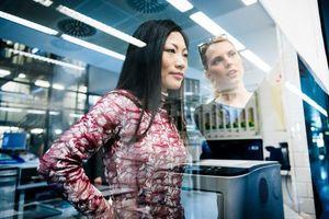 Cách IoT tác động đến 7 ngành công nghiệp chủ chốt