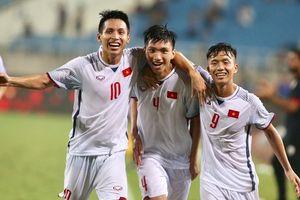HLV Lê Thụy Hải: 'U19 Việt Nam rất khó đi World Cup'