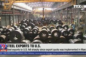 Mỹ và đối tác tiếp tục tranh cãi về thuế quan