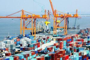 VCCI giải đáp về việc khai báo hàng hóa nhập khẩu và các khoản phải cộng