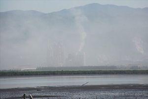 Quảng Ninh nói không với các nhà máy ximăng, nhiệt điện