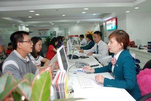 Tin chứng khoán 19/10: Điểm đặc biệt trong báo cáo tài chính quý III của Kienlongbank