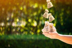 Giá tiền ảo hôm nay (19/10): Tether đã rút 610 triệu USD khỏi lưu thông từ đầu tháng 10