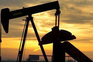 Ba lý do khiến giá dầu 'bốc hơi' gần 11% trong 2 tuần