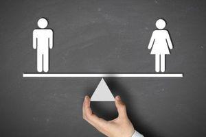 5 giải pháp thúc đẩy bình đẳng giới từ sửa đổi Bộ luật Lao động