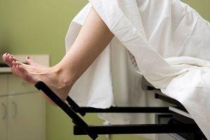 Bệnh viện tư ở TP.HCM chẩn đoán quá mức, bệnh nhân hoang mang