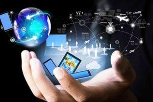 Bộ Công Thương cảnh báo doanh nghiệp Việt Nam về việc tìm đối tác qua internet
