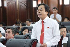HĐND Đà Nẵng họp bất thường, bầu chọn nhiều chức danh lãnh đạo