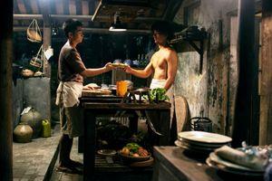 Chiếu 35 phim đương đại Việt Nam tại Liên hoan Phim quốc tế Hà Nội