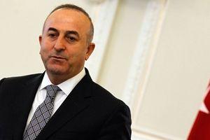 Thổ Nhĩ Kỳ lên tiếng về đoạn băng ghi âm vụ sát hại nhà báo Khashoggi
