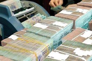 Tăng thu 11.273,83 tỷ đồng qua thanh tra, kiểm tra thuế