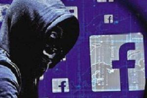 Facebook công bố thủ phạm tấn công và đánh cắp dữ liệu của 29 triệu người dùng