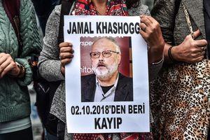 Thổ Nhĩ Kỳ tuyên bố sẽ vạch trần sự thật về cái chết của nhà báo Saudi